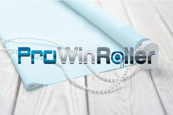 Logo prowin